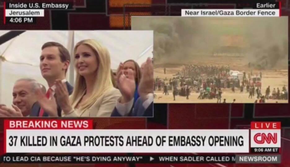 cnn_gaza_split_screen.jpg