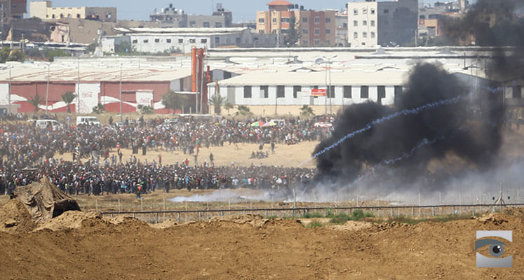 gaza-border-riots-feature-747x400.jpg